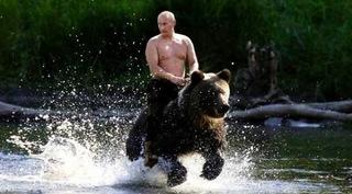 プーチン写真.JPG